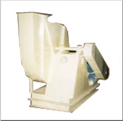 Centrifugal Blower Manufacturer